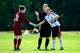 20150906-140655-2 Camden Town v Fulham FC Foundation Ladies