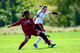 20150906-142242-3 Camden Town v Fulham FC Foundation Ladies