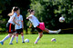 20150906-134659 Camden Town v Fulham FC Foundation Ladies