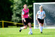 20150906-134912 Camden Town v Fulham FC Foundation Ladies