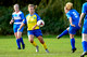 20151025-151451 Queens Park Rangers Girls U16 v Ascot United FC Diamonds U16