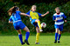 20151025-151445 Queens Park Rangers Girls U16 v Ascot United FC Diamonds U16