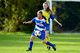 20151025-151454-2 Queens Park Rangers Girls U16 v Ascot United FC Diamonds U16