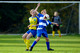 20151025-151453 Queens Park Rangers Girls U16 v Ascot United FC Diamonds U16
