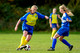 20151025-151608 Queens Park Rangers Girls U16 v Ascot United FC Diamonds U16