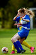 20151025-151724 Queens Park Rangers Girls U16 v Ascot United FC Diamonds U16