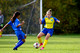 20151025-150755 Queens Park Rangers Girls U16 v Ascot United FC Diamonds U16