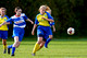 20151025-150756 Queens Park Rangers Girls U16 v Ascot United FC Diamonds U16
