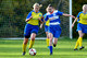 20151025-151437 Queens Park Rangers Girls U16 v Ascot United FC Diamonds U16