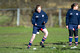 20160130-124822 Denham United Girls U13 v Bedwell Rangers FC Girls U13