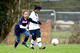 20160130-101319-2 Denham United Girls U11 v Tottenham Hotspur Girls U11
