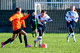 20151122-112440 Tottenham Hotspur Girls U13 v Alexandra Park Girls U14 North