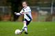 20160130-101701-2 Denham United Girls U11 v Tottenham Hotspur Girls U11