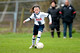 20160130-101423 Denham United Girls U11 v Tottenham Hotspur Girls U11