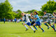 20160522-111941-5 Hampstead FC Open Day