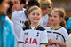 20170405-192806 Tottenham Hotspur Ladies FC v Charlton Athletic Women's FC