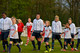 20170405-192929 Tottenham Hotspur Ladies FC v Charlton Athletic Women's FC