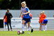20170820-132507-2 Tottenham Hotspur Ladies FC v Birmingham City Ladies FC
