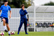 20170820-132846 Tottenham Hotspur Ladies FC v Birmingham City Ladies FC