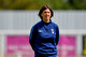 20170820-133907-2 Tottenham Hotspur Ladies FC v Birmingham City Ladies FC