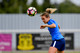 20170820-134050 Tottenham Hotspur Ladies FC v Birmingham City Ladies FC
