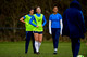 20180128-133945B Tottenham Hotspur Ladies FC Reserves v London Bees Reserves
