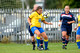 20160918-110941 Denham United Girls U16 v AFC Wimbledon Girls U16