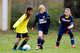 20161203-101128 Denham United Girls U10 v Watford FC Girls U10