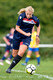 20160918-111124 Denham United Girls U16 v AFC Wimbledon Girls U16