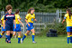 20160918-110617 Denham United Girls U16 v AFC Wimbledon Girls U16