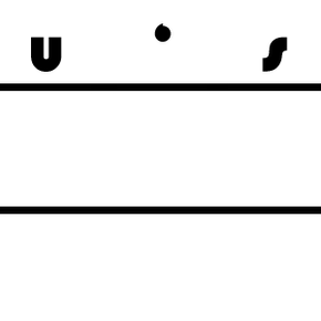 Wu's Photography