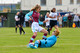 20160925-103924 Tottenham Hotspur Girls U16 v West Ham United Girls U16