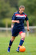 20160917-114517-2 Denham United Girls U14 v Ruislip Rangers Girls U14
