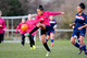 20161203-121838-2 Denham United Girls U14 v Welwyn Garden City FC Girls U14