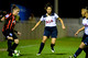 20161005-202029 Tottenham Hotspur Ladies FC v Queens Park Rangers Ladies FC