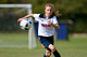20160924-115933 Tottenham Hotspur Girls U13 v Hendon Youth Girls U13