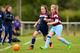 20160917-114738 Denham United Girls U14 v Ruislip Rangers Girls U14