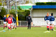 20150419-100601 Charlton Athletic Girls U16 v Enfield Town Ladies Youth U16