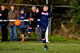 20161203-123128-3 Denham United Girls U14 v Welwyn Garden City FC Girls U14