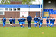 20150419-100905-2 Charlton Athletic Girls U16 v Enfield Town Ladies Youth U16