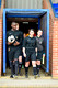 20150419-102621 Charlton Athletic Girls U16 v Enfield Town Ladies Youth U16