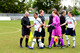 20150419-165827 Tottenham Ladies Reserves v Petts Wood