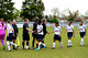 20150419-165829 Tottenham Ladies Reserves v Petts Wood