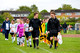 20150426-102510 Tottenham Hotspurs Girls U11 v Sutton United Girls U11