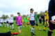 20150426-102531 Tottenham Hotspurs Girls U11 v Sutton United Girls U11