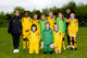 20150426-102632 Tottenham Hotspurs Girls U11 v Sutton United Girls U11