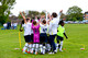 20150426-102822-2 Tottenham Hotspurs Girls U11 v Sutton United Girls U11