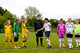 20150426-102916 Tottenham Hotspurs Girls U11 v Sutton United Girls U11
