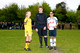 20150426-102947 Tottenham Hotspurs Girls U11 v Sutton United Girls U11
