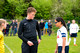 20150426-102953 Tottenham Hotspurs Girls U11 v Sutton United Girls U11